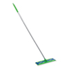 brooms and dusters: Swiffer® Sweepers