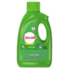 dishwashing detergent and dishwasher detergent: Cascade® Dishwasher Gel with Dawn®