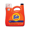 Procter & Gamble Tide® Liquid Laundry Detergent PGC 40365EA