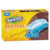 Procter & Gamble Swiffer® Duster Starter Kit PGC 40509