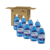 cleaning chemicals, brushes, hand wipers, sponges, squeegees: Original Dawn® Dishwashing Liquid