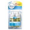 Air Freshener & Odor: Febreze® NOTICEables Refills
