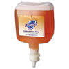 Antibacterial Hand Soap Foaming Soap: Safeguard® Antibacterial Foaming Hand Soap