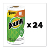 Procter & Gamble Bounty® Paper Towels PGC 47796