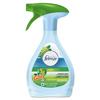 Deodorizers Liquid Deodorizers: Febreze® Fabric Refresher Odor Eliminator