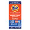 Procter & Gamble Tide® Laundry Powder PGC 51042