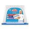 Procter & Gamble Mr. Clean® Magic Eraser Variety Pack PGC 51098