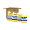 cleaning chemicals, brushes, hand wipers, sponges, squeegees: Dawn® Liquid Dish Detergent