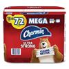 Procter & Gamble Charmin® Ultra Strong Bathroom Tissue PGC 61079