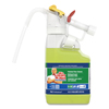 Procter & Gamble PG Professional™ Dilute 2 Go™ PGC 72000