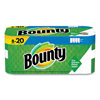 Procter & Gamble Bounty® Select-a-Size Paper Towels PGC 74800