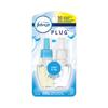 Procter & Gamble Febreze PLUG Air Freshener Refills PGC 74901
