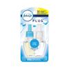 Procter & Gamble Febreze PLUG Air Freshener Refills PGC 74901EA