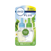 Procter & Gamble Febreze PLUG Air Freshener Refills PGC 74902