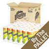 paper product: Procter & Gamble - Bounty® Paper Towels