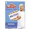 Procter & Gamble Mr. Clean® Magic Eraser PGC 79009