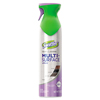 cleaning chemicals, brushes, hand wipers, sponges, squeegees: Swiffer® Dust & Shine Furniture Polish