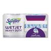 Procter & Gamble Swiffer® WetJet® System Refill Cloths PGC 81790CT