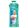 Air Freshener & Odor: Mr. Clean® Multipurpose Cleaning Solution with Febreze®