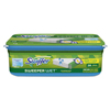 Procter & Gamble Swiffer® Wet Refill Cloths PGC 82856
