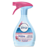 Deodorizers: Febreze® Fabric Refresher Odor Eliminator