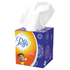 facial tissue: Puffs® Facial Tissue
