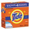 Procter & Gamble Tide® Laundry Detergent PGC 85004