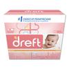 Procter & Gamble Dreft® Ultra Laundry Detergent PGC 85882