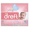 Procter & Gamble Dreft® Ultra Laundry Detergent PGC 85882EA