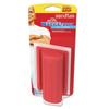 Procter & Gamble Mr. Clean® Magic Eraser Handy Grip PGC 86438CT