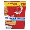 Procter & Gamble Mr. Clean® Magic Eraser Handy Grip PGC 86439CT