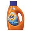 Procter & Gamble Tide® Coldwater Liquid Laundry Detergent PGC 87352