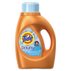 Procter & Gamble Tide® Plus a Touch of Downy® Liquid Laundry Detergent PGC 87458