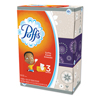 facial tissue: Puffs® Basic™ Facial Tissue