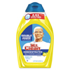 Procter & Gamble Mr. Clean® Liquid Muscle™ Gel Cleaner PGC 88858CT