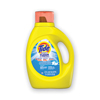 doublemarkdown: Tide® Simply Clean™ & Fresh Laundry Detergent