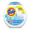 Procter & Gamble Tide® PODS™ PGC 89892CT