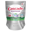 Cleaning Chemicals: Cascade® ActionPacs®