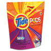 Procter & Gamble Tide® Pods PGC 93112PK