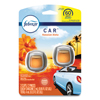 Air Freshener & Odor: Febreze® Car Vent Clips