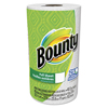 Kitchen Paper Towels: Bounty® Perforated Towel Rolls