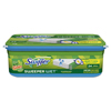 Procter & Gamble Swiffer® Wet Refill Cloths PGC 95532CT