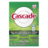 Cleaning Chemicals: Cascade® Automatic Dishwasher Powder