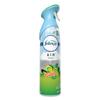 Air Freshener & Odor: Febreze® AIR™