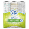 Puffs® Plus Lotion™ Facial Tissue