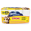 Procter & Gamble Charmin® Essentials Strong™ Bathroom Tissue PGC 96895