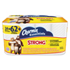 Procter & Gamble Charmin® Essentials Strong™ Bathroom Tissue PGC 96897