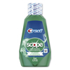 Procter & Gamble Crest® Crest® + Scope® Rinse PGC 97506
