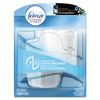 Air Freshener & Odor: Febreze® NOTICEables Fragrance Warmer