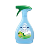 Air Freshener & Odor: Febreze® FABRIC™